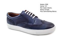 modelo 3938 atlantic
