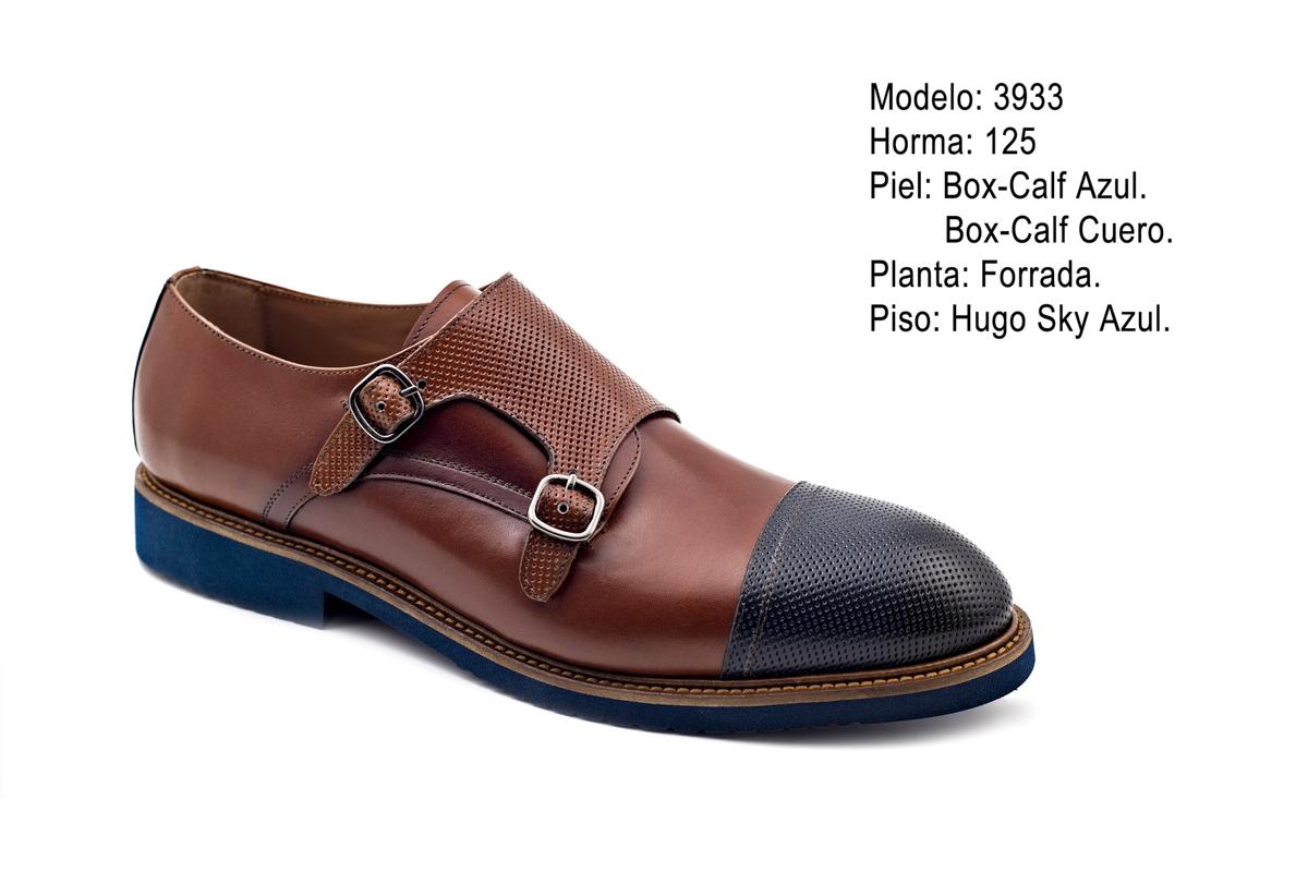 modelo 3933-2