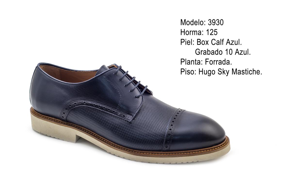 modelo 3930-2