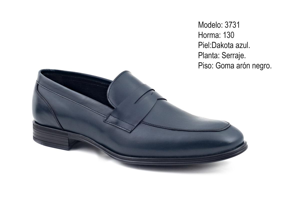 modelo 3731
