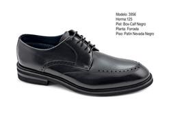 modelo 3956