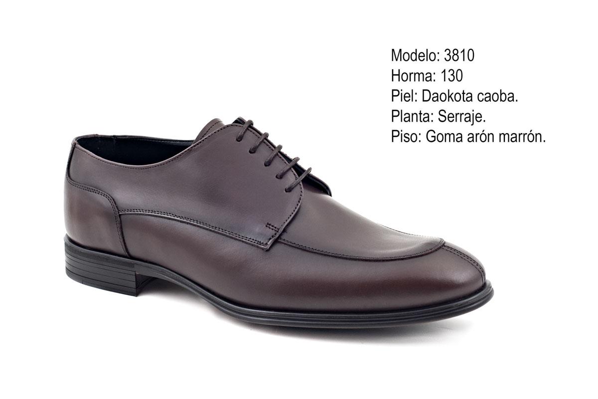 modelo 3810