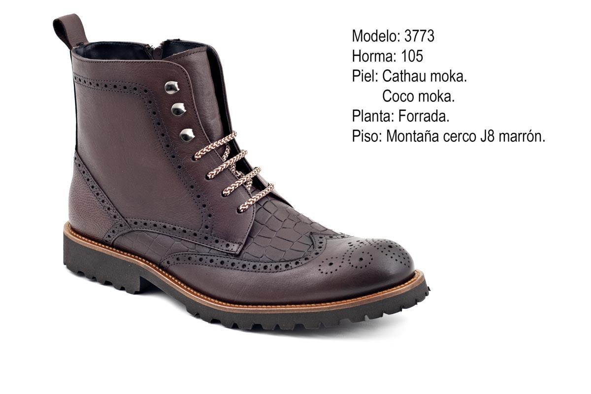 modelo 3773