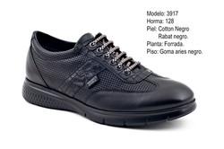 modelo 3917 cotton negro