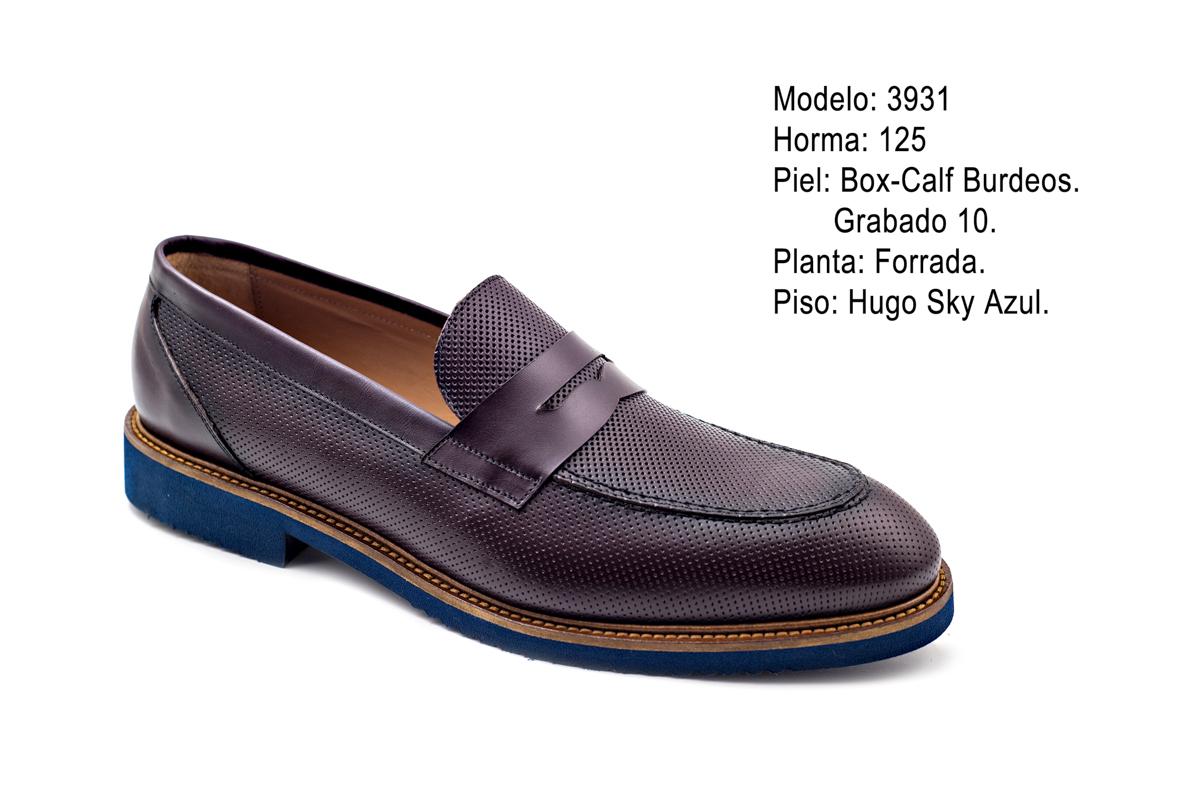 modelo 3931-2