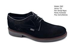modelo 3942 serraje negro
