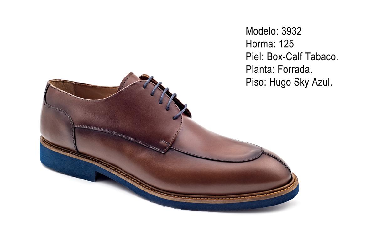 modelo 3932-2