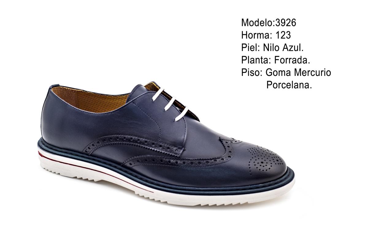 modelo 3926-2