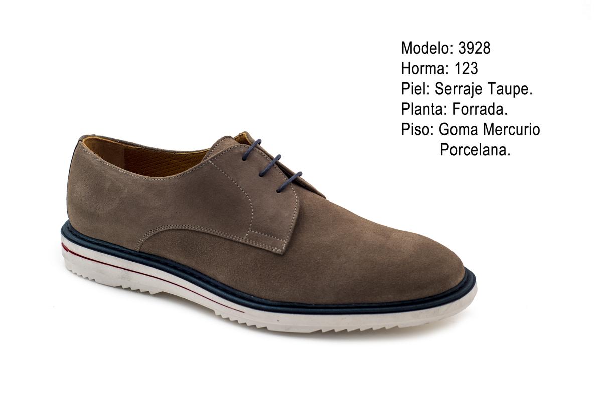modelo 3928-2