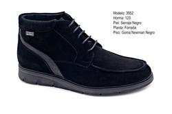 modelo 3952 serraje negro