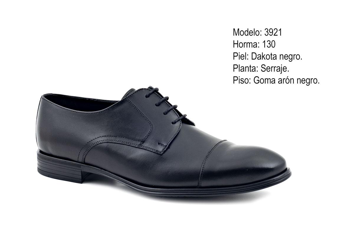 modelo 3921