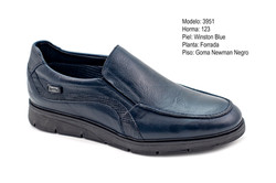 modelo 3951 winston blue