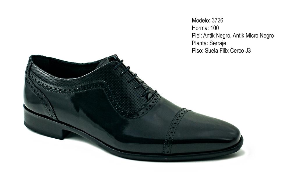 modelo 3726 horma 100 antik negro antik micro negro-2