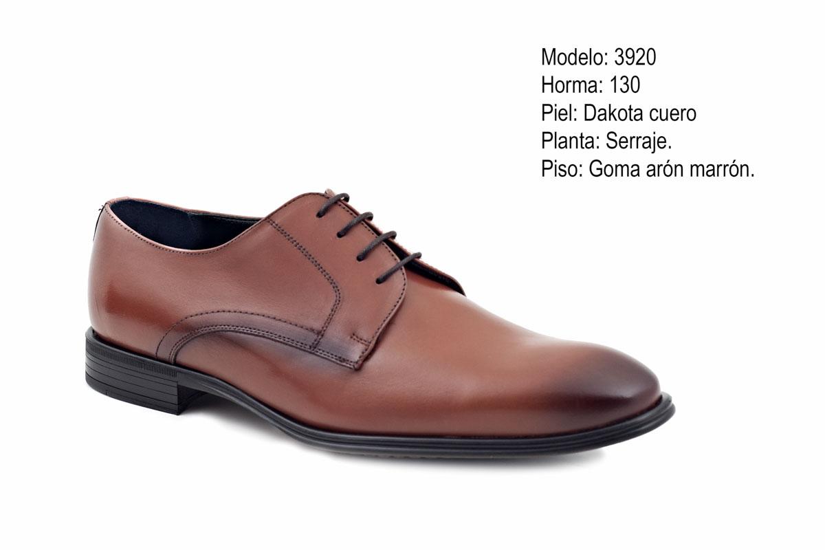 modelo 3920