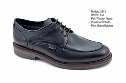 modelo 3943 winston negro