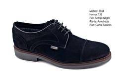 modelo 3944 serraje negro