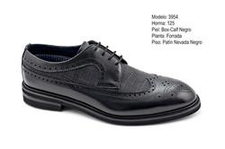 modelo 3954