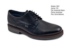 modelo 3947 autolucido negro