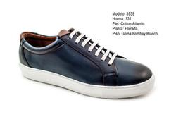 modelo 3939 atlantic