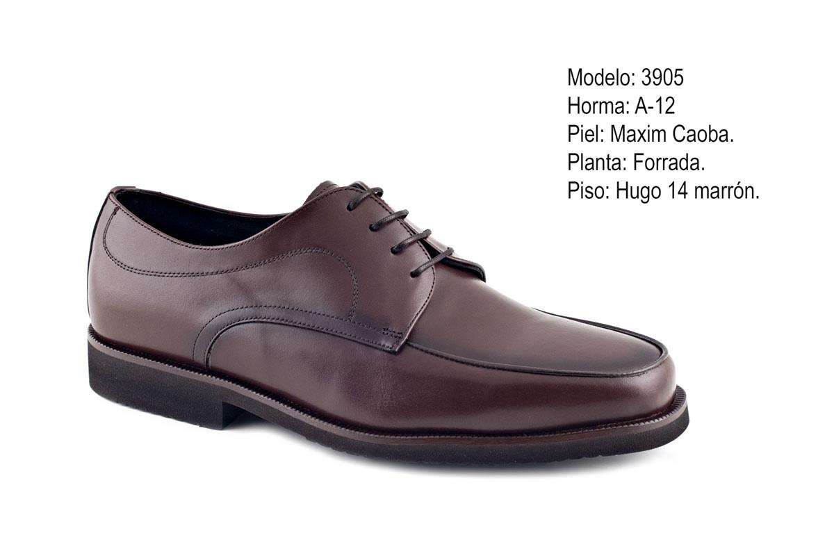 modelo 3905