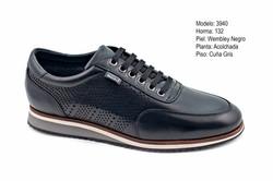 modelo 3940 negro