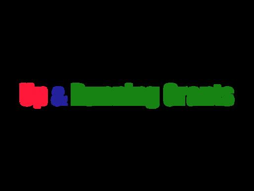 """Công bố """"Up & Running Grants"""" để thiết lập người bán thành công năm 2021"""