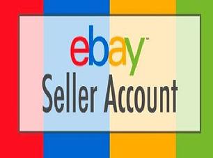 ebay-sell.JPG
