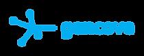 -gencove-logo.png