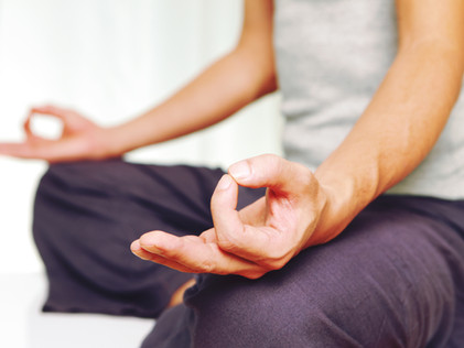 How Mindfulness Can Help Your Life & Career