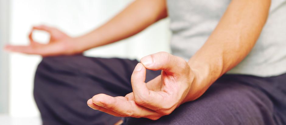 Yoga for Enhancing Music Skills