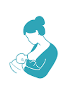 5 Facts on Breastfeeding