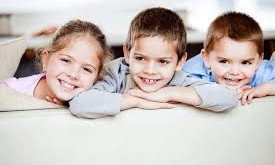 What is Fluorosis? A Quick Overview!