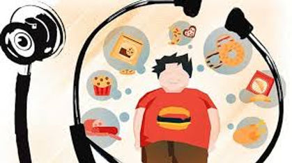 Tips on How to Manage A Child Who Is Overweight!