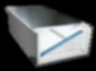 FST-Kabelbox Kombi Bauform vierseitig S
