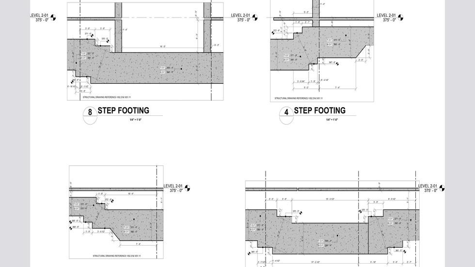 concrete drawing z1 A.jpg