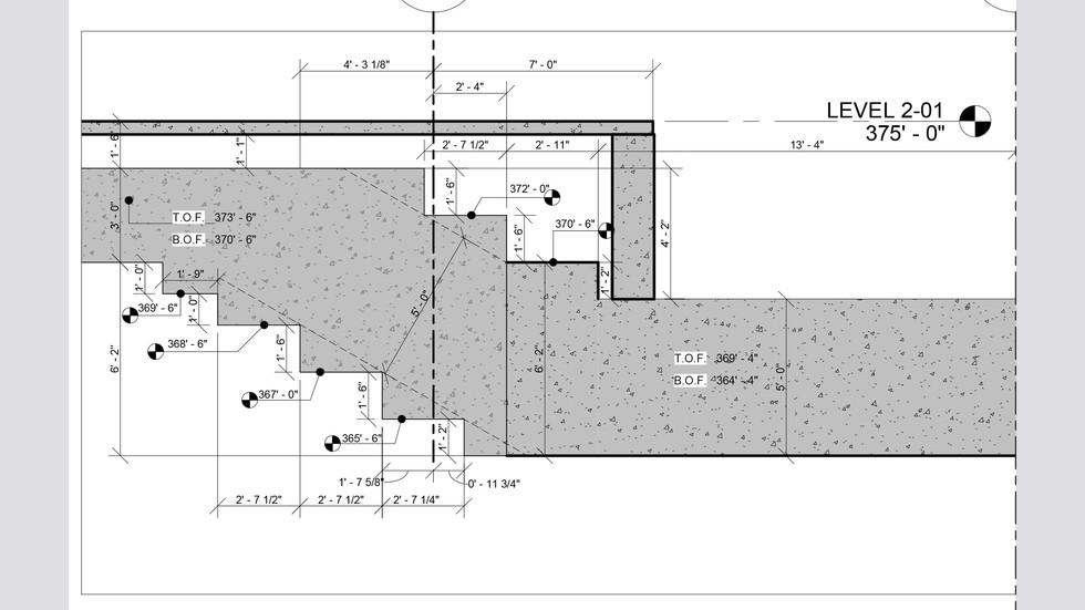 concrete drawing z3 A.jpg