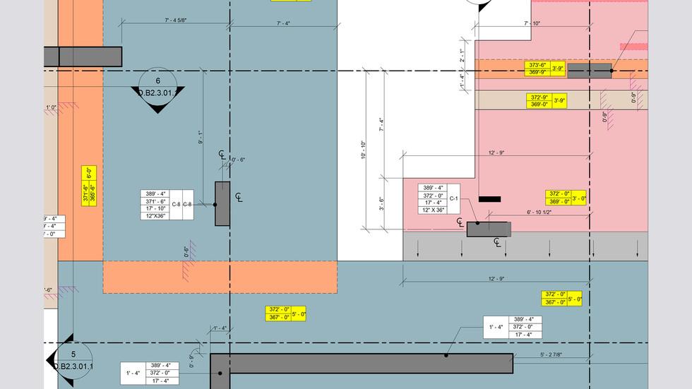 concrete drawing z3 C.jpg