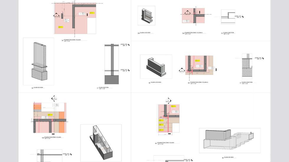 concrete drawing z3 B.jpg