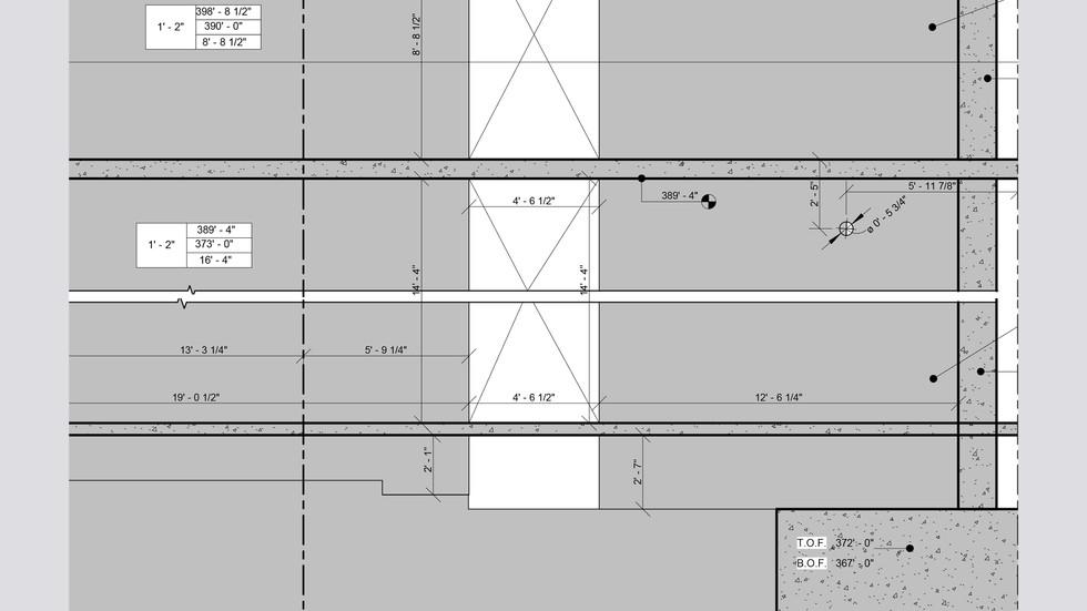 concrete drawing z3 G.jpg