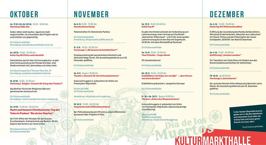 KMH_OktNovDez_Events_web.jpg
