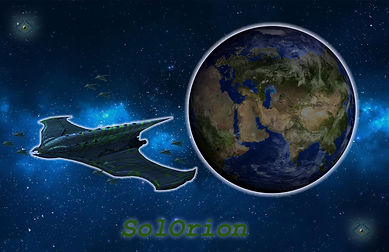 SolOrion Poster SS1.jpg