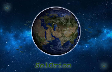 SolOrion Earth.jpg