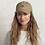 Thumbnail: SolOrion Studio Hat