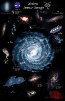 SolOrion Universe.jpg