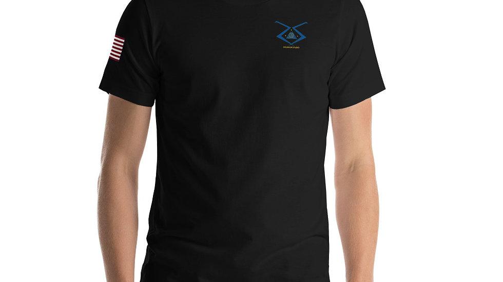 SolOrion Shirt