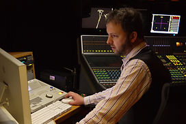 Epic Studios, Norwich