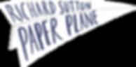 BIg Plane Shrunk.png