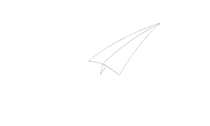 Paper Plane and contrail.png