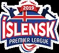 IPL2019-Logo1A.png