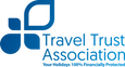 TTA logo (inv).png